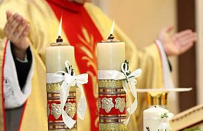 Korea Południowa: w Seulu katolicy gromadzili się na Eucharystiach w intencji pokoju
