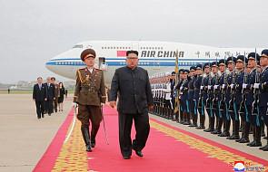 Rozpoczęły się pierwsze od ponad 10 lat rozmowy wojskowe obu Korei