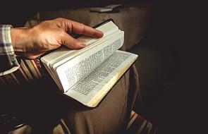 #Ewangelia: takie zachowanie nie wystarczy, żeby wejść do Królestwa Niebieskiego