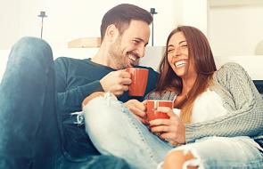 Jak być żoną, która wpływa na dobrą atmosferę w domu?