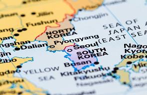 Korea Płn. i Korea Płd. uzgodniły przywrócenie komunikacji wojskowej