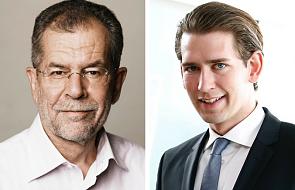Austria: prezydent i kanclerz żądają od Niemiec wyjaśnień ws. podsłuchów