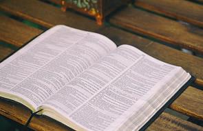 """#Ewangelia: o co chodzi z tym """"tak, tak; nie, nie""""?"""