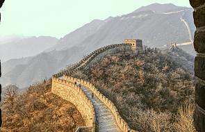 Rzym: kolejna runda rozmów chińsko-watykańskich