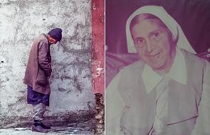 Wenezuela: beatyfikacja Siostry Ubogich