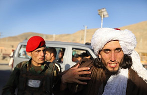 Afganistan: do 36 osób wzrósł bilans zabitych w zamachu w Nangarharze