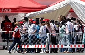 Szef MSW Włoch: nigdy wcześniej nie słuchano nas tak w UE
