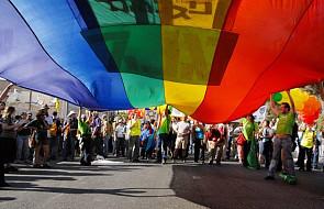 Biskupi Ukrainy: nie można być chrześcijaninem i popierać gender