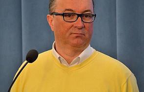 19 ugrupowań lewicy podpisało w poniedziałek deklarację koalicyjną