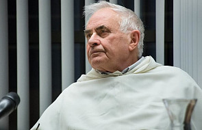 """""""Duchowieństwo musi spokornieć. Katolik powinien być antyklerykałem"""""""