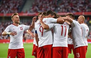 Po co się modlić za polskich piłkarzy?