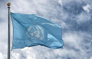 USA mają zamiar wycofać się z Rady Praw Człowieka ONZ