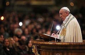 Papież spotka się z drugą grupą ofiar nadużyć seksualnych w Chile