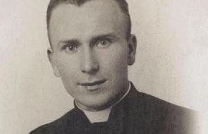 Kolejny etap procesu beatyfikacyjnego ks. Jana Machy zamknięty