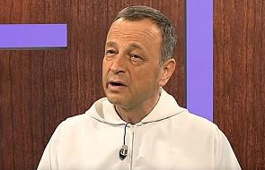 Przeor Taizé podkreśla znaczenie pielgrzymki papieża do Genewy
