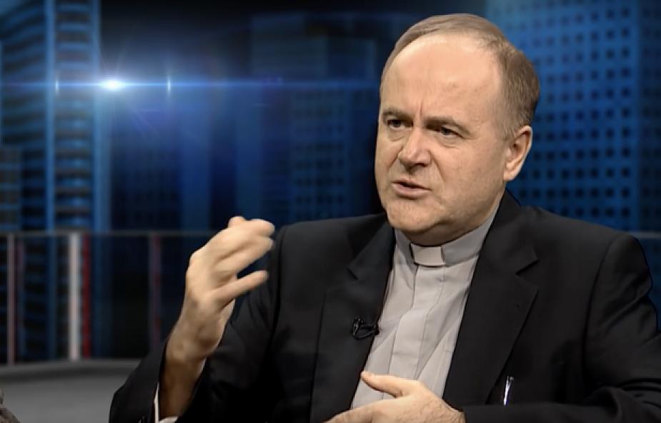 Etyczne aspekty współczesnej pentekostalizacji chrześcijaństwa