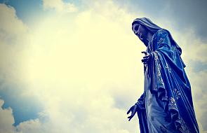 Fatima: dwudniowe sympozjum z udziałem wysłannika papieża