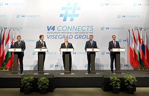 Andrej Babisz: jeśli Niemcy i Austria wprowadzą kontrole graniczne, zrobimy to samo