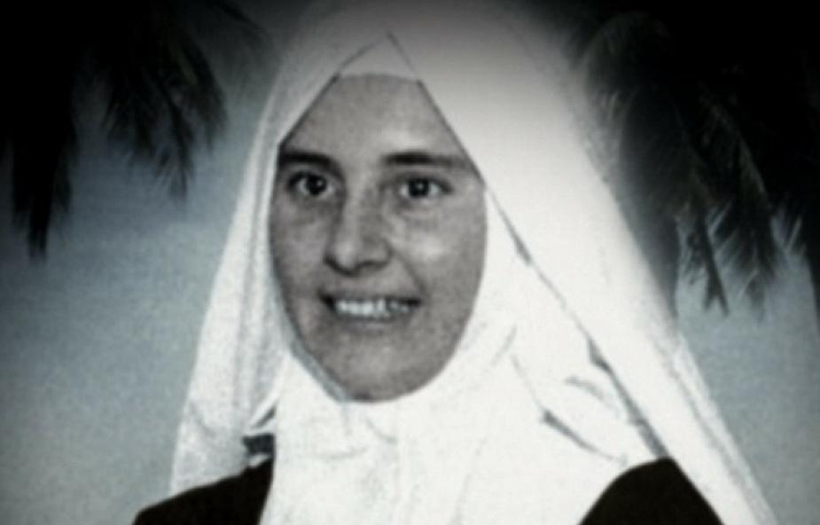 Maria Felicja - pierwsza beatyfikowana kobieta paragwajska