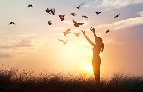 #Ewangelia: nie bój się zawierzyć swojego życia Bogu
