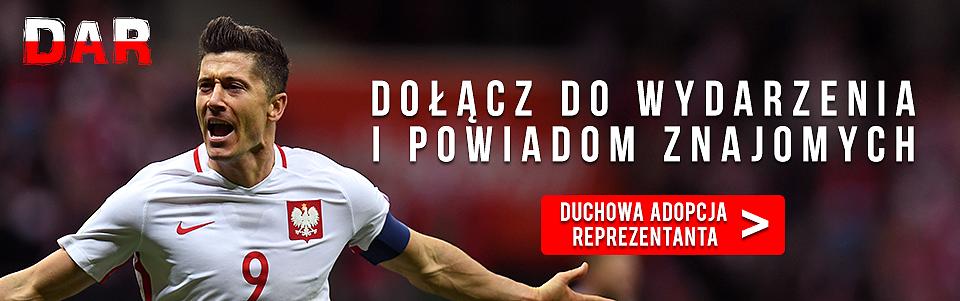 Przegraliśmy z Kolumbią. Polska straciła szanse na wyjście z grupy - zdjęcie w treści artykułu