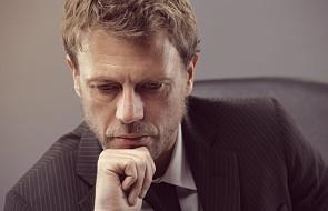 #Ewangelia: co z tego, że kogoś osądzę?