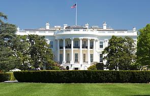 USA: Biały Dom chce odciąć Iran od sprzedaży ropy
