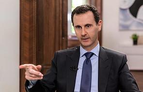 Syria: armia odbiła z rąk rebeliantów obszary na południowym zachodzie