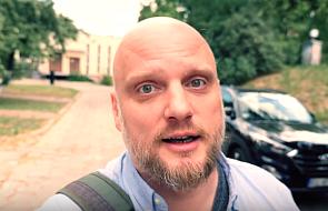 """Adam Szustak OP o soli egzorcyzmowanej. Jak jej używać, żeby """"działała""""?"""