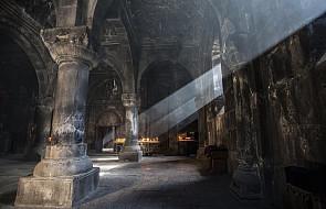 """Ten kościół ponownie znajdzie się w rękach dominikanów. Mówi się o """"kościele-skarbcu"""""""