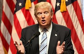 Amerykanie odpowiadają na decyzję Trumpa. Deklarują gotowość przyjęcia dzieci imigrantów w swoich domach