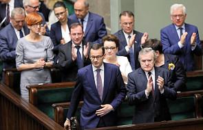 Izraelskie media: Polska wycofuje się z kontrowersyjnej ustawy o IPN