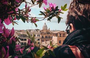 Włochy: Rzym stolicą hazardu, władze zaostrzyły walkę z tym zjawiskiem