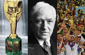 Katolik, który stworzył Mistrzostwa Świata