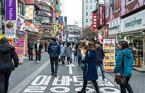 Korea Południowa: w sierpniu odbędzie się ogólnokrajowy Dzień Młodzieży