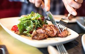 Uroczystość Piotra i Pawła w piątek. Czy dzisiaj można jeść mięso?