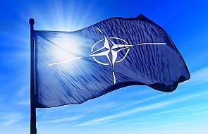 W Polsce i krajach bałtyckich rozpoczęły się ćwiczenia NATO Saber Strike