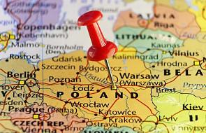 Wchodzi w życie ustawa, na mocy której cała Polska będzie specjalną strefą ekonomiczną
