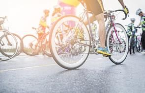 Rośnie liczba rowerowych pielgrzymek na Jasną Górę. Najdłuższa trasa prowadzi ze Świnoujścia