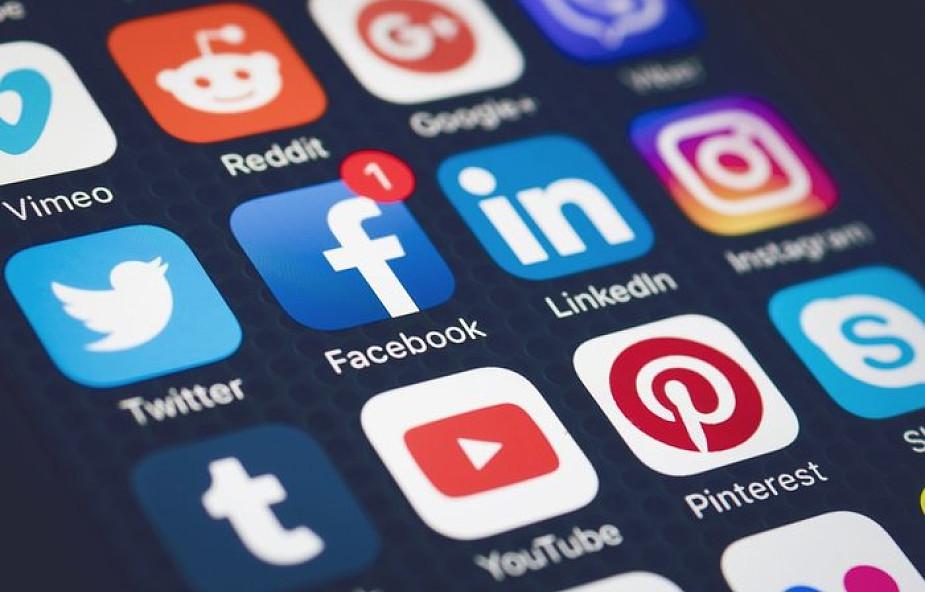Rzecznicy Episkopatów Europy: media społecznościowe szansą dla Kościoła