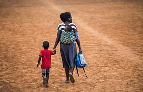 Uganda: pielgrzymka wiary szlakiem męczenników