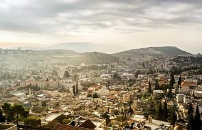 Tajemnica nazaretańska - klucz do odnowy Kościoła