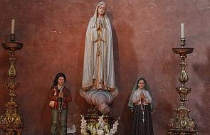 Portugalia: rośnie liczba próśb o relikwie pastuszków z Fatimy