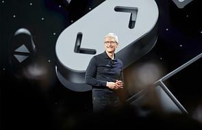 Apple zapowiedziało Mojave, nową wersję systemu Mac OS. Jakie zmiany nas czekają?