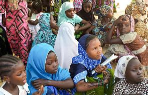 Niger: trzy zamachowczynie wysadziły meczet, 10 osób zginęło