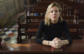 Francja: kobieta zastępcą sekretarza episkopatu. Jest matką czworga dzieci i babcią dla ośmiorga wnucząt