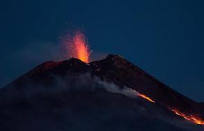 Kościół w Gwatemali pomaga ofiarom wybuchu wulkanu. Wg wstępnych danych ucierpiało 3 tys. osób