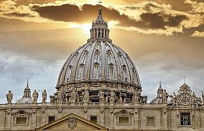 Watykan: papieskie gratulacje dla o. Gustavo Gutiérreza OP