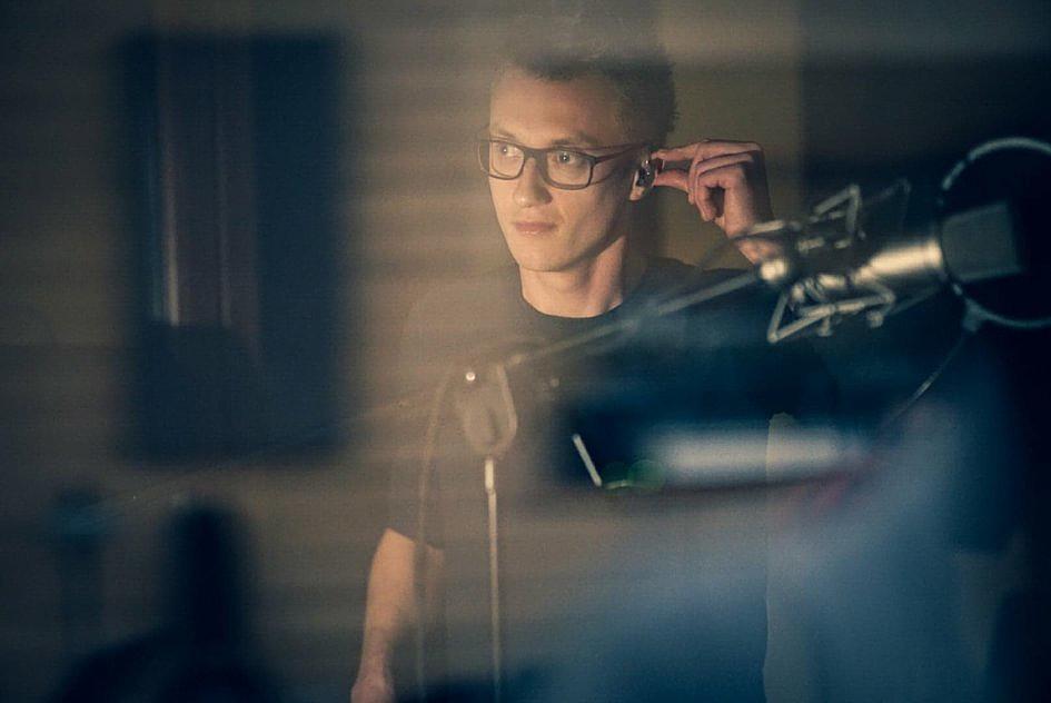 Koncert, którego nie możesz przegapić. Transmisja LIVE dziś o 19:00 na DEON.pl - zdjęcie w treści artykułu nr 2