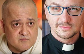 """Grzegorz Kramer SJ pisze o o. Pelanowskim i apeluje do Jacka Międlara: """"nie można robić takich rzeczy"""""""